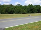 1426 Unionville Road - Photo 33