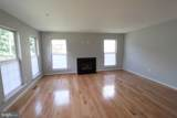 10408 Pookey Way - Photo 11