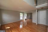 10408 Pookey Way - Photo 3