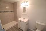 10408 Pookey Way - Photo 30