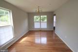 10408 Pookey Way - Photo 5