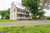 4600 Fairview Vista Drive - Photo 10