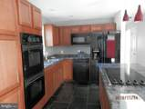 972 Phillips Drive - Photo 3