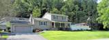 104 Laurel Run Road - Photo 1