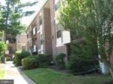 3831 Saint Barnabas Road - Photo 1