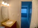 68 Cable Hollow Way - Photo 21