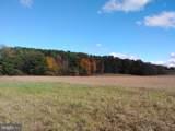 Open Plains Road - Photo 1
