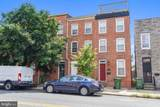 3013 Hudson Street - Photo 2