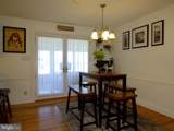 3071 Imperial Drive - Photo 11