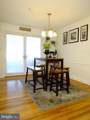3071 Imperial Drive - Photo 12