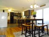 3071 Imperial Drive - Photo 13