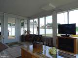 3071 Imperial Drive - Photo 20