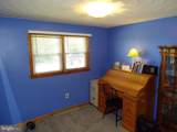 3071 Imperial Drive - Photo 29