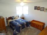 3071 Imperial Drive - Photo 30