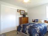 3071 Imperial Drive - Photo 31