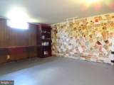 3071 Imperial Drive - Photo 34