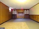 3071 Imperial Drive - Photo 35