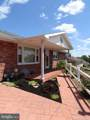 3071 Imperial Drive - Photo 4
