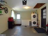 3071 Imperial Drive - Photo 42