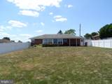 3071 Imperial Drive - Photo 45