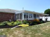 3071 Imperial Drive - Photo 46