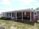 3071 Imperial Drive - Photo 47