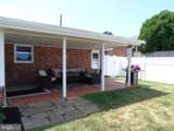 3071 Imperial Drive - Photo 48