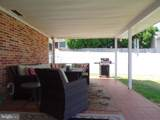 3071 Imperial Drive - Photo 49