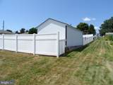 3071 Imperial Drive - Photo 56