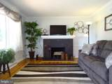 3071 Imperial Drive - Photo 6
