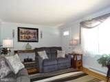 3071 Imperial Drive - Photo 8