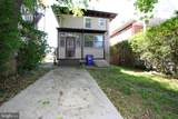 604 Summit Avenue - Photo 21