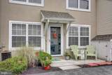 82 Courtyard Drive - Photo 20