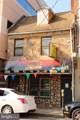 210 7TH Street - Photo 1
