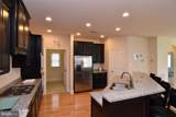 30574 Tower Place - Photo 13