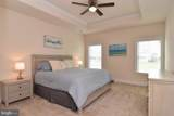 30574 Tower Place - Photo 14