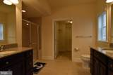 30574 Tower Place - Photo 15