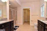 30574 Tower Place - Photo 16