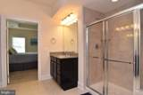 30574 Tower Place - Photo 17