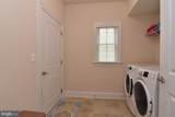 30574 Tower Place - Photo 19