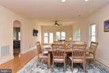 30574 Tower Place - Photo 2