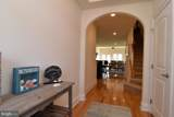30574 Tower Place - Photo 21