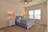 30574 Tower Place - Photo 24
