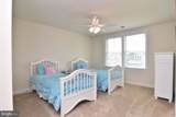 30574 Tower Place - Photo 25