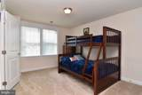 30574 Tower Place - Photo 26