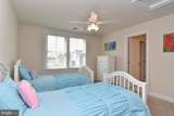 30574 Tower Place - Photo 27