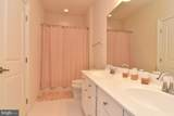 30574 Tower Place - Photo 30