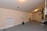 30574 Tower Place - Photo 31