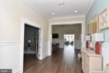 30574 Tower Place - Photo 38