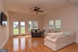 30574 Tower Place - Photo 4